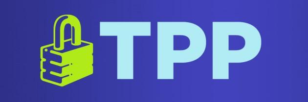 Los Proveedores de Servicios de Internet en el TPP