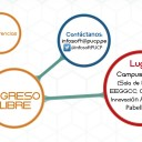 Hiperderecho participará en Infosoft 2014 en la PUCP