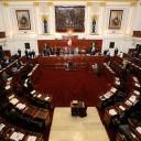 Congreso aprobó modificación de Ley de Derechos de Autor a favor de la educación y las bibliotecas