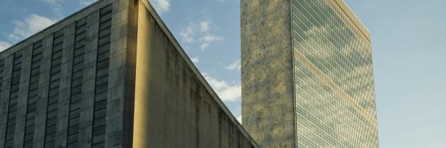 La ONU defiende el derecho a la privacidad: ¿Qué significa para Latinoamérica?